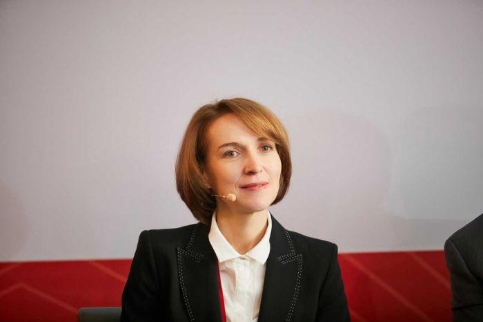 В российском отделении Teva назначен новый руководитель отдела маркетинга