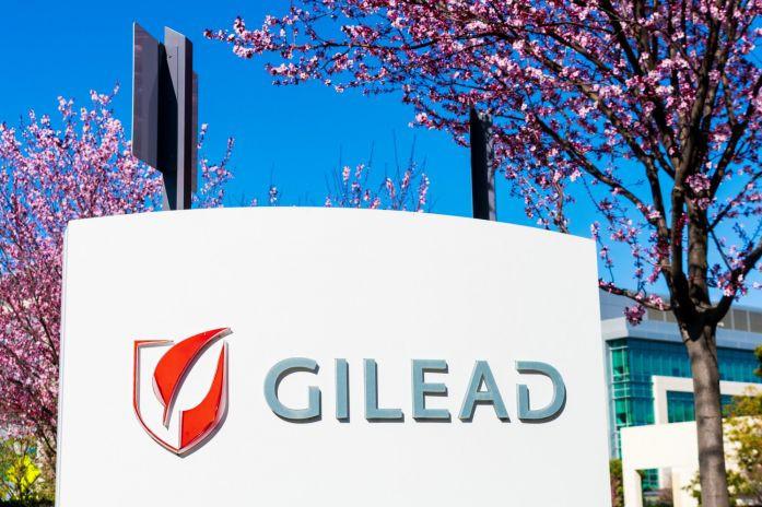 Trodelvy от Gilead показал способность улучшать выживаемость и качество жизни при раке груди