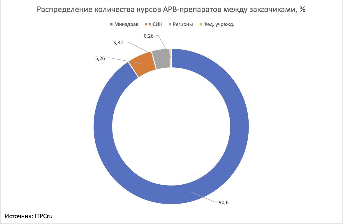 grafika-1.jpg (66 KB)
